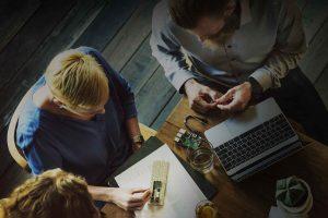Employee Owned Customer Focused