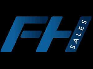 FH Sales