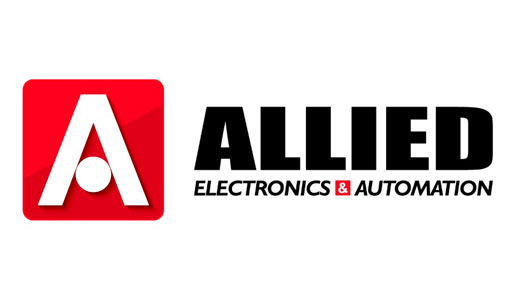 Allied Electronics and Automation