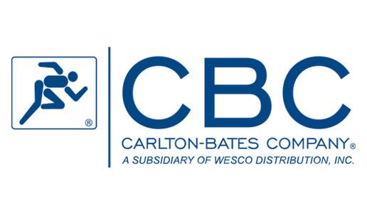 Carlton-Bates Company