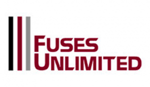 Fuses Unlimited