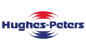 Hughes Peters - Distributor of Electronic Components