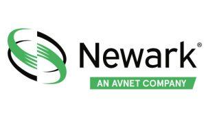 Newark AVNET