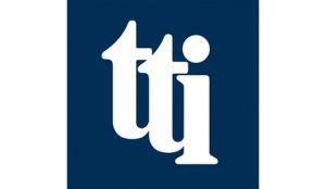 TTI Inc - Electronic Components Distributor