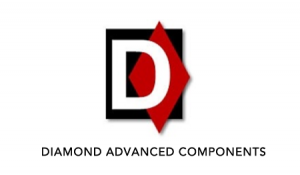 Diamond Advanced Componets
