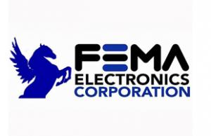 FEMA Electronics