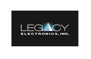 Legacy Electronics