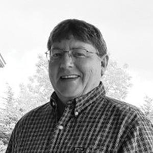 Matt Woodward - Field Sales Engineer