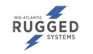 Mid Atlantic Rugged Systems