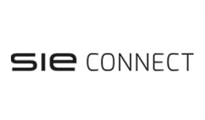 SEI Connect