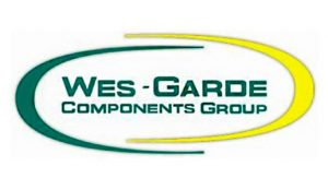 Wes-Garde