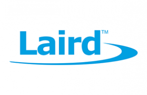 Laird Thermal Electronics_small