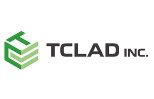 TCLAD Inc
